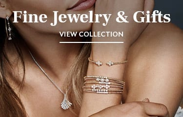 jewlery in westlake village